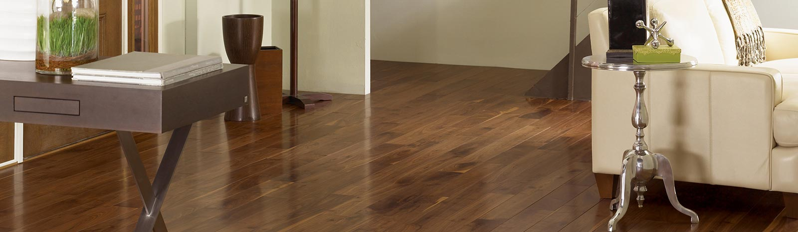 Taylor Made Floors Inc Jackson Wi