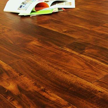 Taylor made floors inc jackson wi Casabella floors