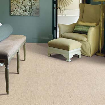 Caress Carpet by Shaw | Jackson, WI