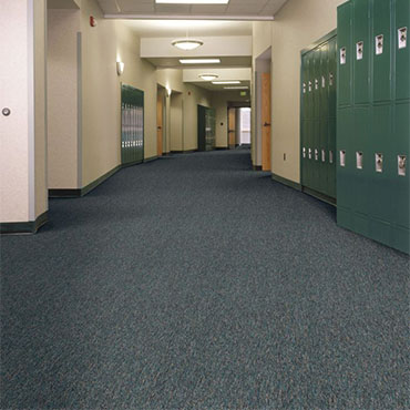 Philadelphia Commercial Carpet in Jackson, WI