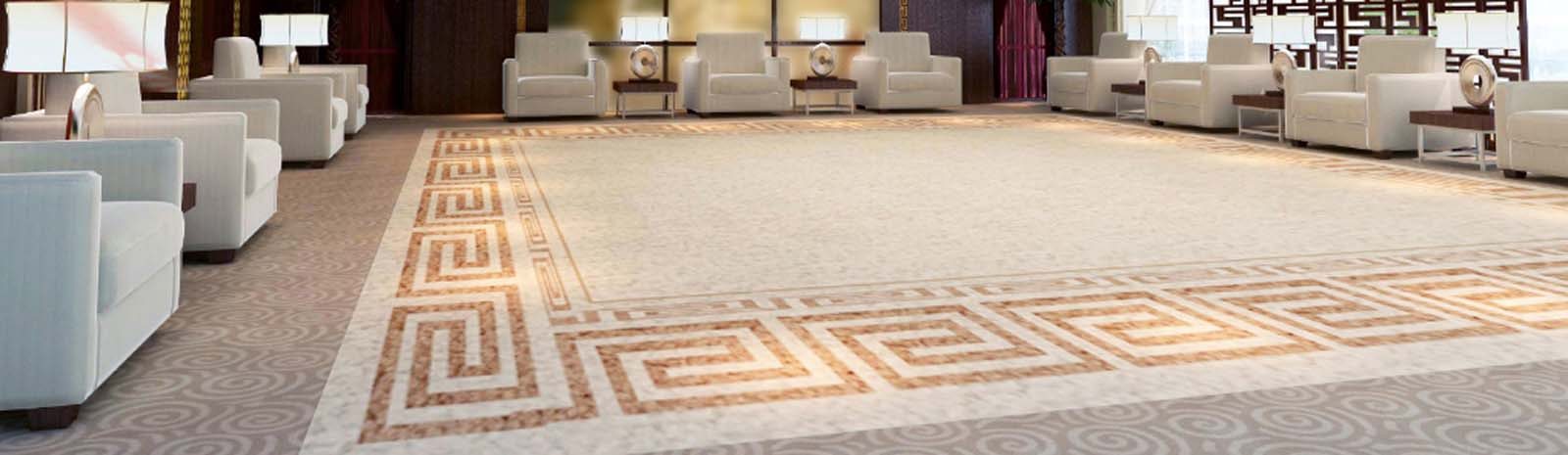 Taylor Made Floors Inc | Specialty Floors