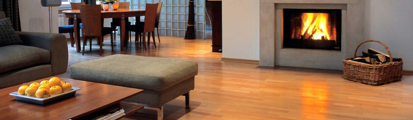 Taylor Made Floors Inc | Wood Flooring