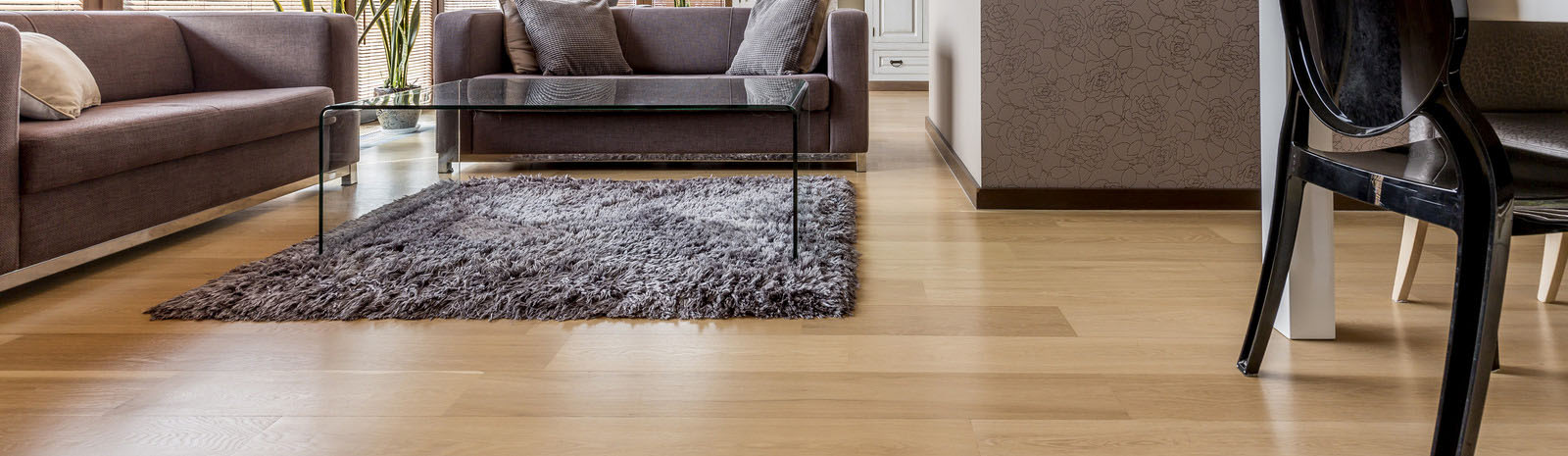 Taylor Made Floors Inc | LVT/LVP