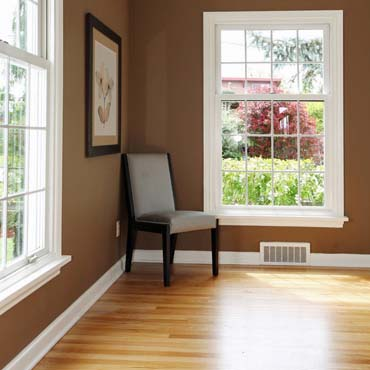 Johnson Hardwood Flooring | Jackson, WI